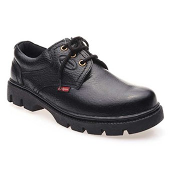 Handymen - SF02 Dress Safety Shoes