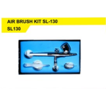 AIR BRUSH KIT SL-130
