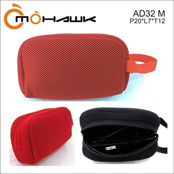 CASING ADAPTOR LAPTOP - MOHAWK AD32