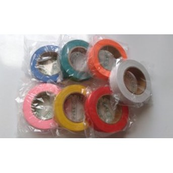 FLAGGING TAPE 50M & 100M