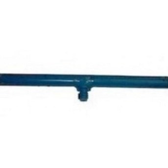 Jual T Handle for Hand Auger