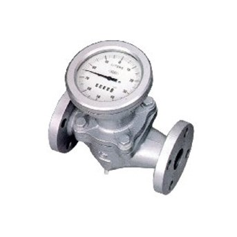Nitto - Water Supply Flow Meter