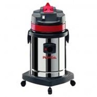 Wet & Dry Vacuum SW515SS 32 L Stainless Steel