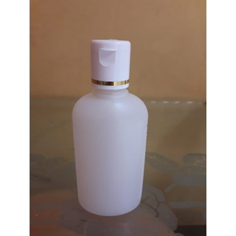 Botol beauty100ml