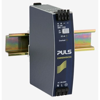 PULS POWER SUPPLY QS10.241-C1