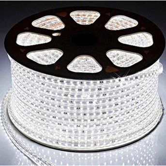 Lampu LED Strip/ Selang Strip