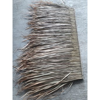 thatch roof supplier