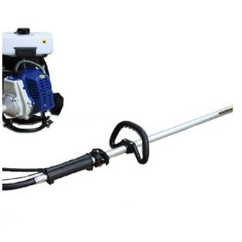 Power Brush Cutter MTECH-338 FX