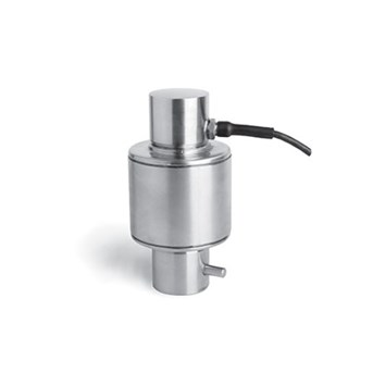 LOAD CELL MODEL 740 UTILCELL