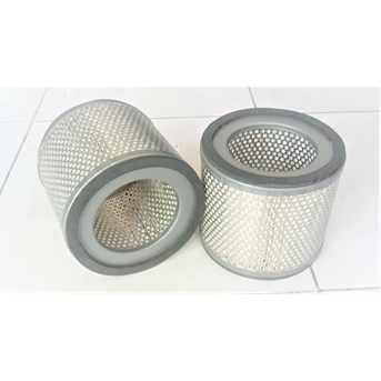 Rekondisi Oil Filter/ Air Filter