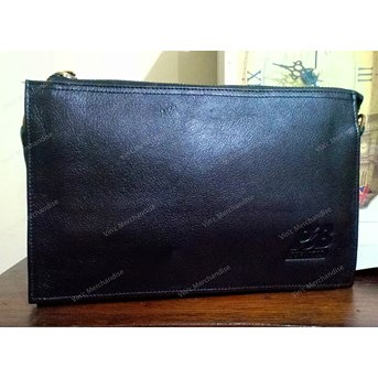 Clutch Bag CTH 9018