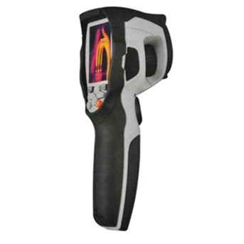 KRISBOW 10037771 Infrared Thermal Imaging