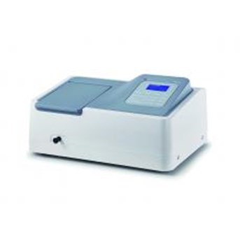 SP-UV1100 Spectrophotometer Spectrophotometers