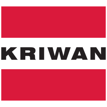 KRIWAN INT69 Diagnose Art 22A417S82, 31A417S82, 22A417S83