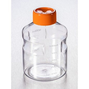Bottle Storage 500ml