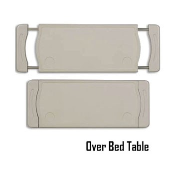 Over Bed Table