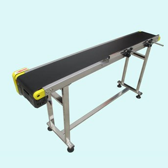 Jual Table Conveyor Karawang