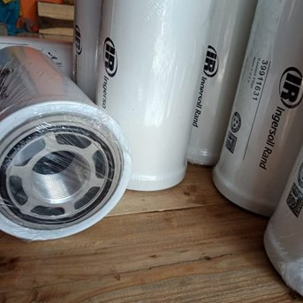 coolant filter ingersoll rand