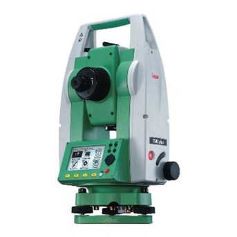 TOTAL STATION LEICA FLEXLINE TS 02 PLUS surveyor 081298737575