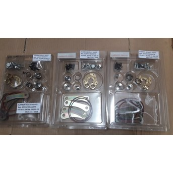 Turbo Repair Kit GARRETT TA45 TA51