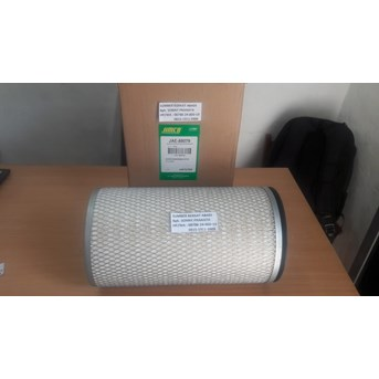 JIMCO JAE-88079 JIMCO P12-0058 AIR FILTER