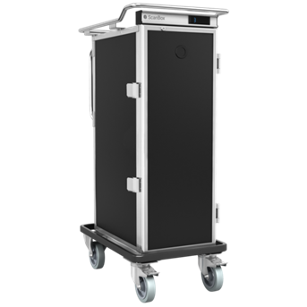 SCANBOX Ergo Line Cold Box A12