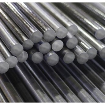 SUPPLIER ROUND BARS