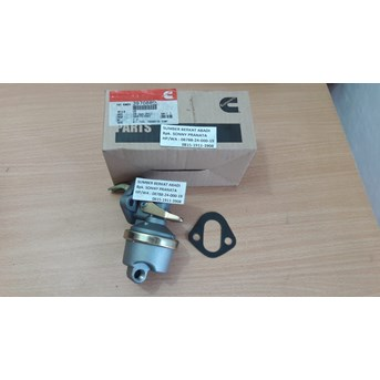 CUMMINS Kit Fuel Transfer Pump 3970880 - BERGARANSI 3 BULAN