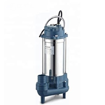 HIFLOW DIRTY ATER SUBMERSIBLE PUMP WITH GRINDER WQD-FQG