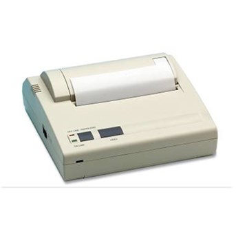 Thermal Printer AP414 Consort Bvba Belgium