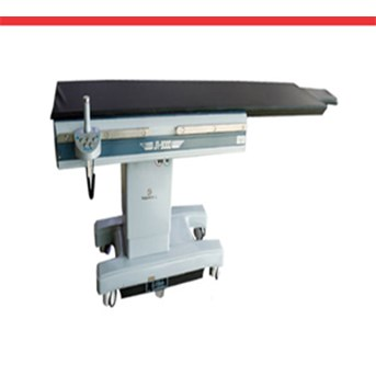 OPERATING TABLE JR 9000