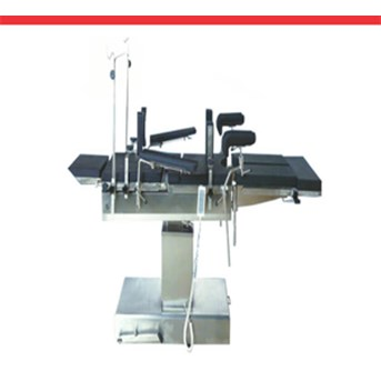 OPERATING TABLE DST 1A