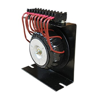SES SUMATION CURRENT TRANSFORMER