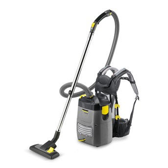 KARCHER Dry Vacuum Cleaners BV 5/1