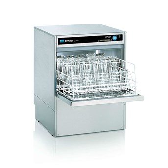 UPster U 500 MEIKO – Commercial glass washer