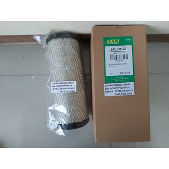 JIMCO JAE-88129 JAE 88129 JAE88129 AIR FILTER
