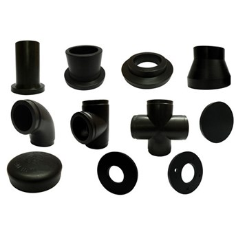 Fittings HDPE