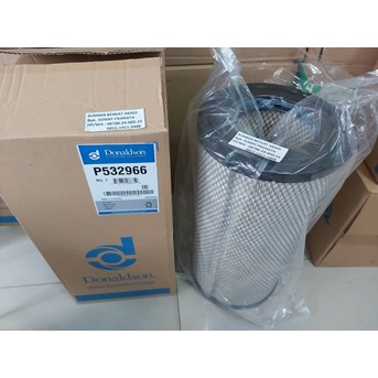 DONALDSON P532966 AIR FILTER PRIMARY RADIAL SEAL