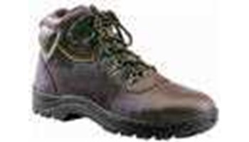 SEPATU INDUSTRI   SAFETY SHOES DR.OSHA ( Deluxe Ankle Boot ) 2f69cbab8d