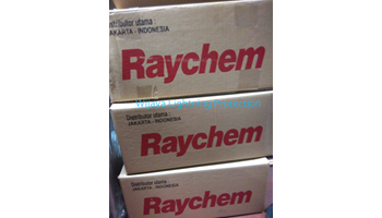 TERMINATION KIT RAYCHEM INDOOR c992f9bcd4
