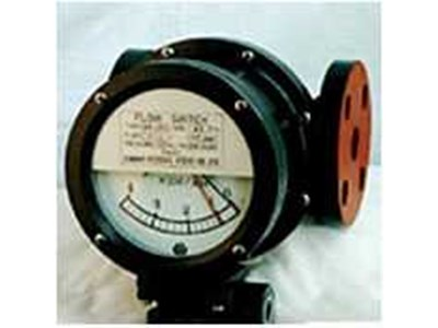 KAWAKI FLOW SWITCH/ FLOW METER