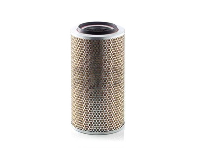 MANN C20 325/ 2 AIR FILTER - CROSSES TO DAF: 265 045 / FIAT 1186046 & MANY MORE! !