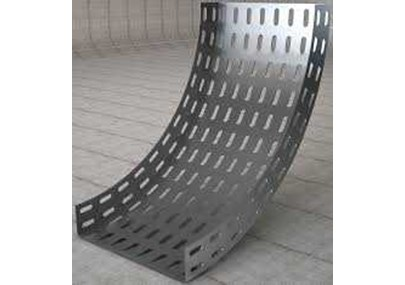 Jual Kabel Tray & Flange Cover Ladder Tray