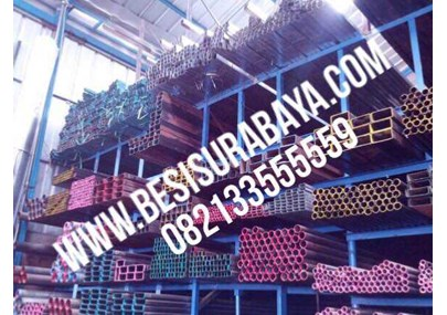 Plat Baja Astm, Plat Lubang, Loket, Screen, Wire Mesh Expanded
