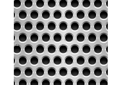 Perforated Plate / Screen Plate / Perforated Sheet