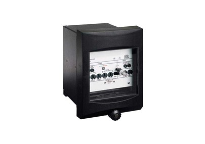 BE1-50/51, Self Powered Time Overcurrent Relay - Basler Electric