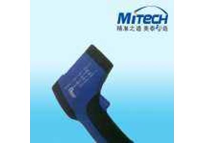 Mitech Infrared Thermometer HT-830D