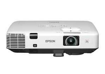 PROJECTOR EPSON EB-1955