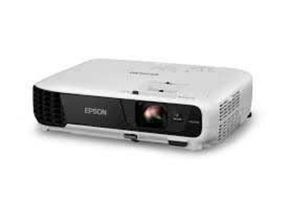 PROJECTOR EPSON X350