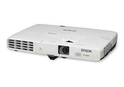 PROJECTOR EPSON EP-1776W
